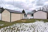 6115 Lincoln St - Photo 30