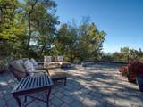 708 Cliff Dr - Photo 47