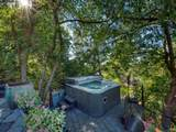 708 Cliff Dr - Photo 48