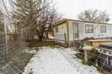 13217 Rich Ave - Photo 20