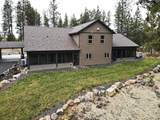 30915 North Pine Creek Rd - Photo 42