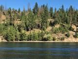 2296 K Eagle River Way - Photo 1
