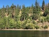 2296 K Eagle River Way - Photo 2