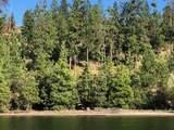 2296 K Eagle River Way - Photo 3