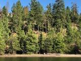 2296 K Eagle River Way - Photo 4