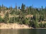 2296 K Eagle River Way - Photo 5