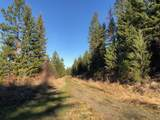 19XX Highway 25 S Rd - Photo 8