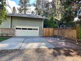 1714 49th Ave - Photo 34