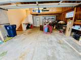 1714 49th Ave - Photo 44