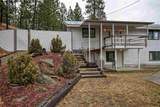 6524 Forker Rd - Photo 39