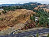 6524 Forker Rd - Photo 47
