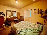 2515 Mission Ave - Photo 19