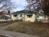 3804 Olympic Ave - Photo 1