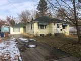 3804 Olympic Ave - Photo 2