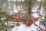4521 Oregon Rd - Photo 33