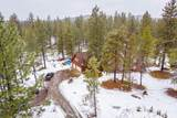 4521 Oregon Rd - Photo 34