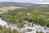 NKA Vacant Land/ Elk Chattaroy Rd - Photo 10
