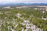 NKA Vacant Land/ Elk Chattaroy Rd - Photo 11