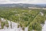 NKA Vacant Land/ Elk Chattaroy Rd - Photo 5