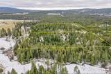 NKA Vacant Land/ Elk Chattaroy Rd - Photo 6
