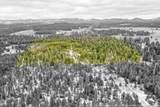 NKA Vacant Land/Elk Chattaroy Rd - Photo 1