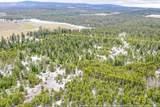 NKA Vacant Land/Elk Chattaroy Rd - Photo 3