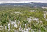 NKA Vacant Land/Elk Chattaroy Rd - Photo 5