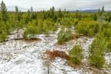 NKA Vacant Land/Elk Chattaroy Rd - Photo 9