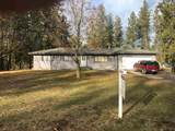 16425 Suncrest Dr - Photo 1