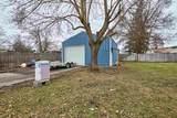 2913 Coleman Rd - Photo 25