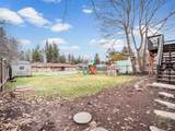 3811 19th Ave - Photo 22