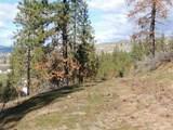 30010 Miles Creston Rd. E - Photo 12