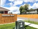 7125 Crestline St - Photo 32