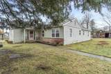 7308 Spotted Rd - Photo 1
