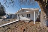 5515 Cannon St - Photo 2