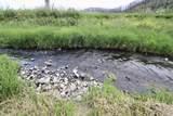 18018 Latah Creek Rd - Photo 17