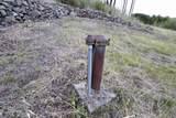18018 Latah Creek Rd - Photo 2