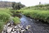 18018 Latah Creek Rd - Photo 3