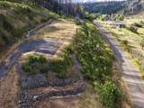 18018 Latah Creek Rd - Photo 4