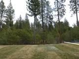 3018 Custer Ln - Photo 15