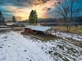 14919 Hedin Rd - Photo 35