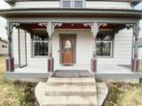 207 3rd St - Photo 4