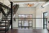 629 Iron Ct - Photo 19