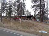 4250 Hwy 231 Rd - Photo 1