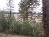4250 Hwy 231 Rd - Photo 14