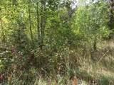 4600-4800 N 25 Hwy - Photo 3