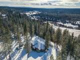 23521 Meadow River Ln - Photo 32