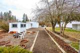 3117 Old Trails Rd - Photo 41
