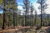 2410 Hangman Creek Ln - Photo 8