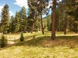 Lot F Marcus Campground Rd - Photo 4